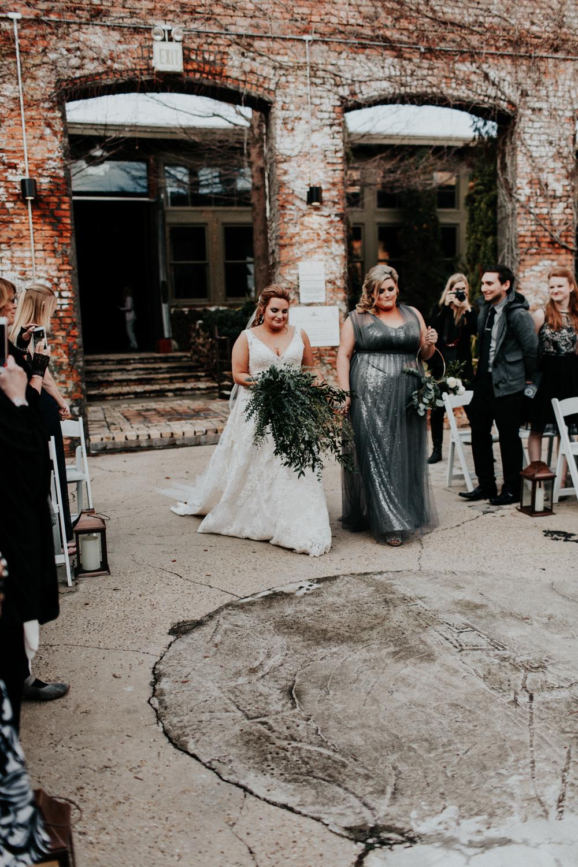 photosbyashleyreneedallasweddingphotographer-137.jpg