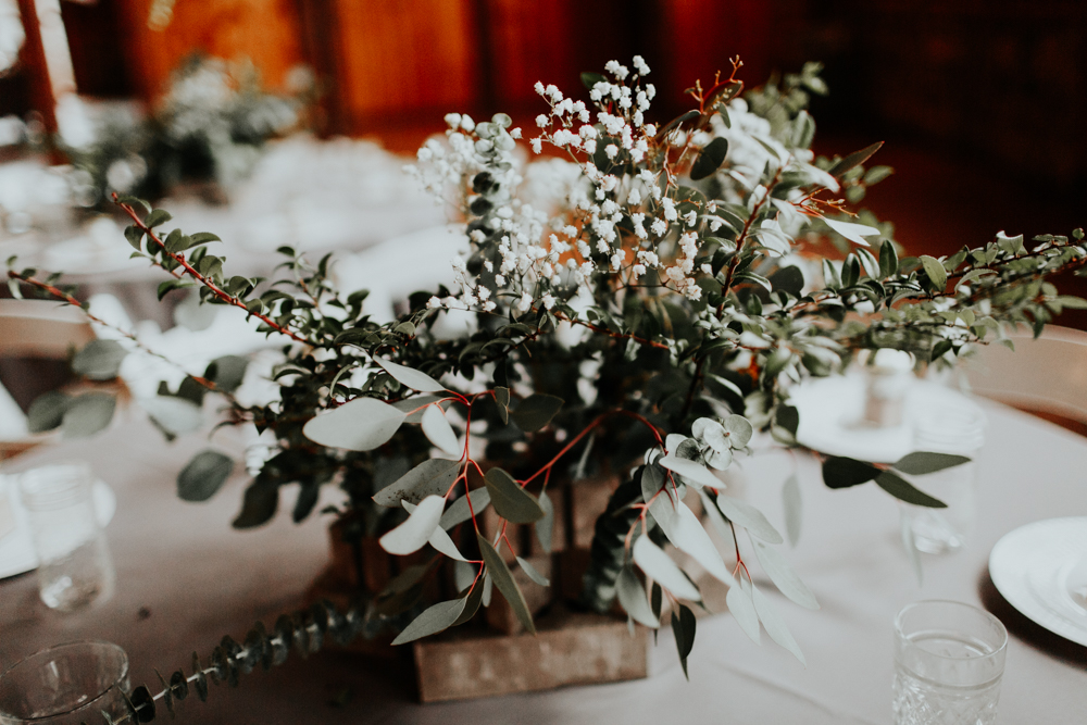 photosbyashleyreneedallasweddingphotographer-39.jpg