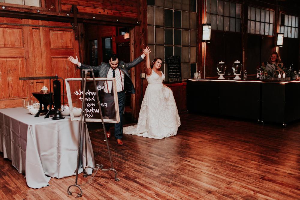 photosbyashleyreneedallasweddingphotographer-193.jpg
