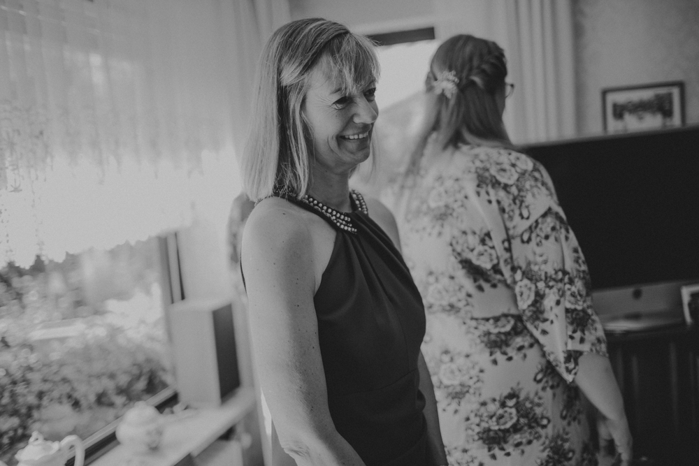 photosbyashleyreneedestinationweddingphotographer-93.jpg
