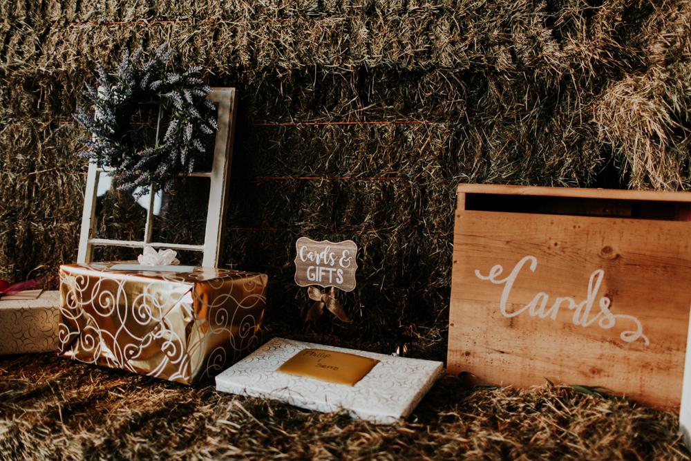 photosbyashleyreneedallasweddingphotographer-192.jpg