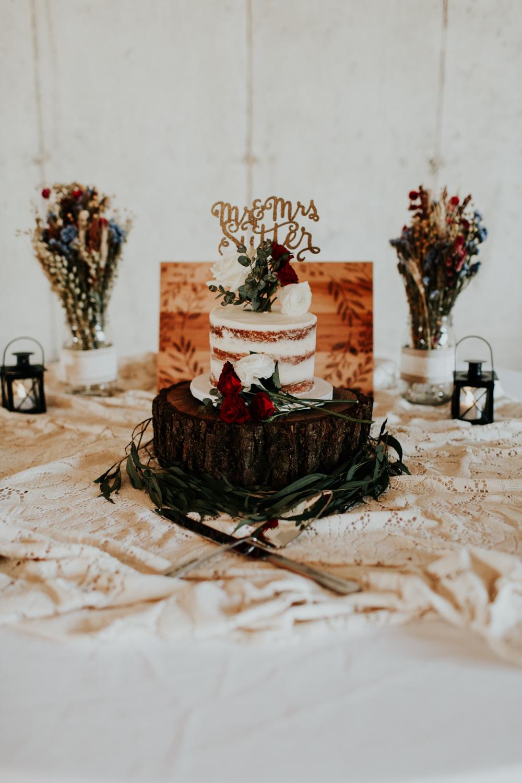 photosbyashleyreneedallasweddingphotographer-195.jpg