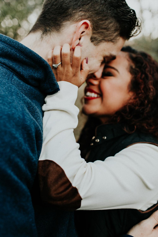 photosbyashleyreneedallasweddingphotographer-38.jpg