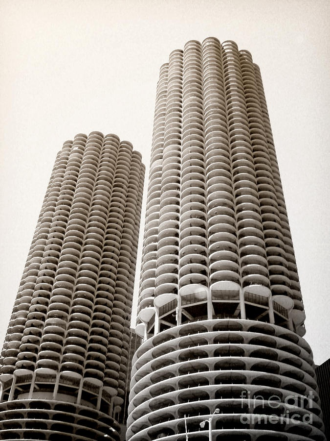 marina city tower.jpg