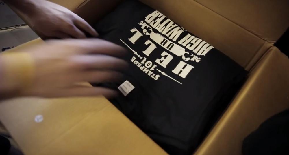 Shirt box 2.jpg