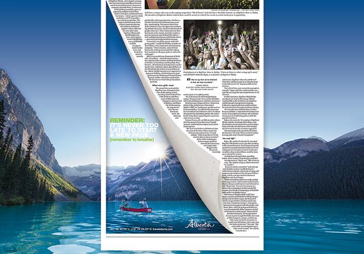 TAB-SeattleTimes-1.jpg