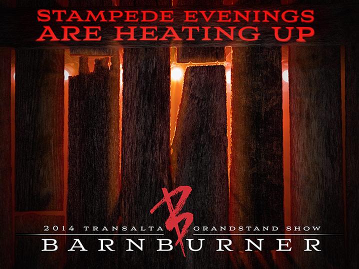 CS-barnburner-poster.jpg