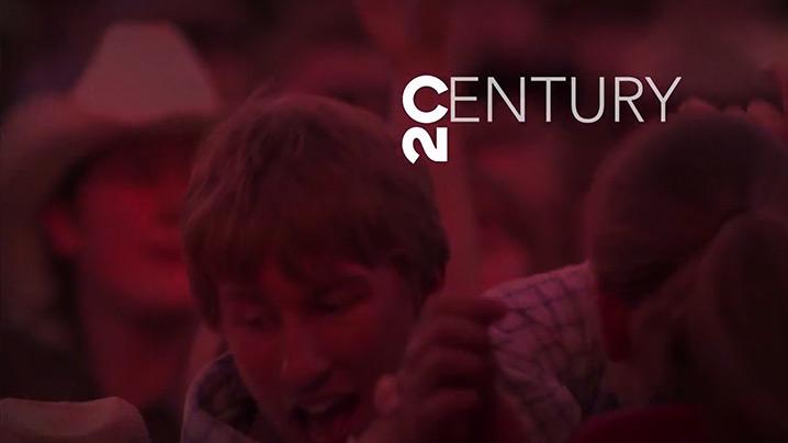 16x9-CS-Century2-archive.jpg