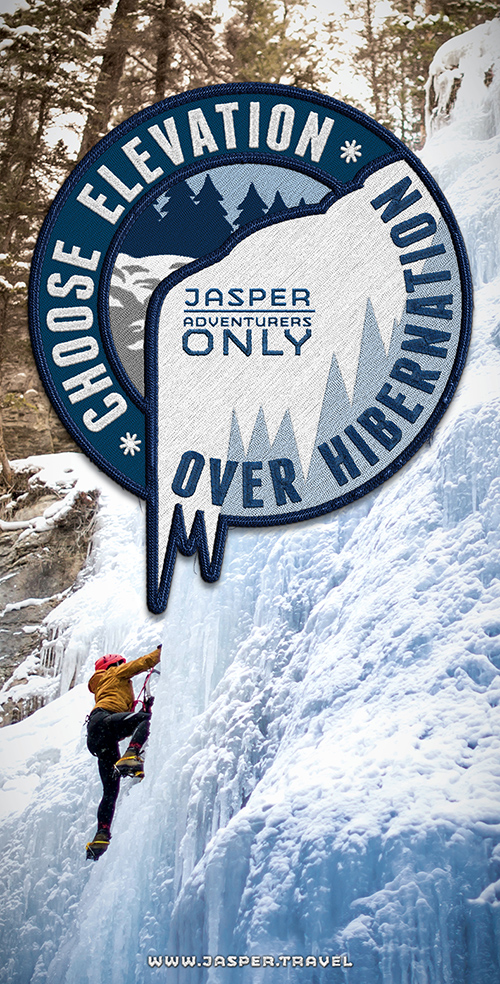 Tourism-Jasper-Elevation.jpg