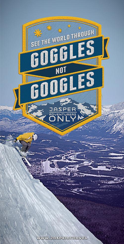 Tourism-Jasper-Goggles.jpg