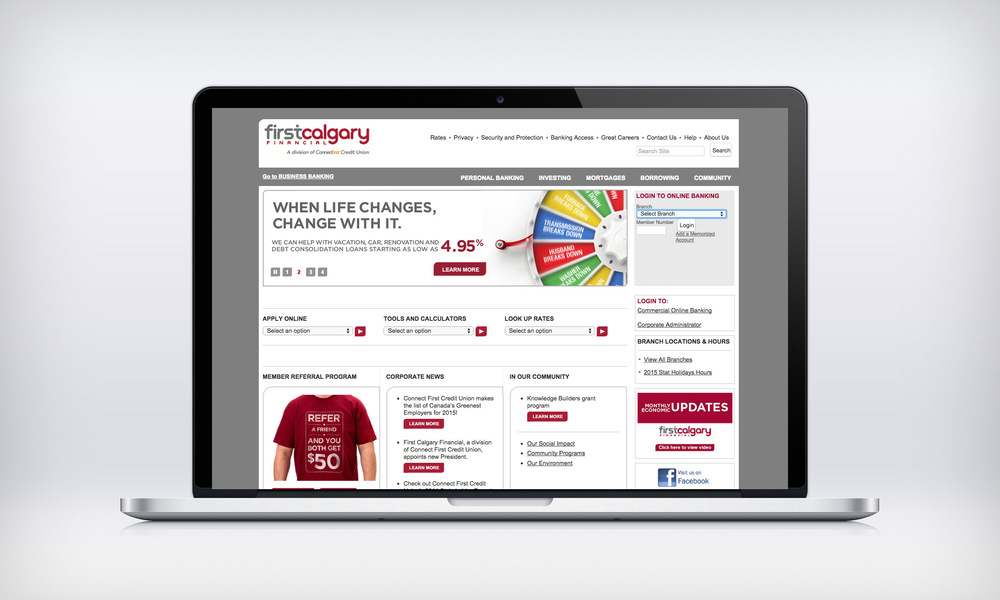 FirstCalgary-homepage_banner.psd.jpg