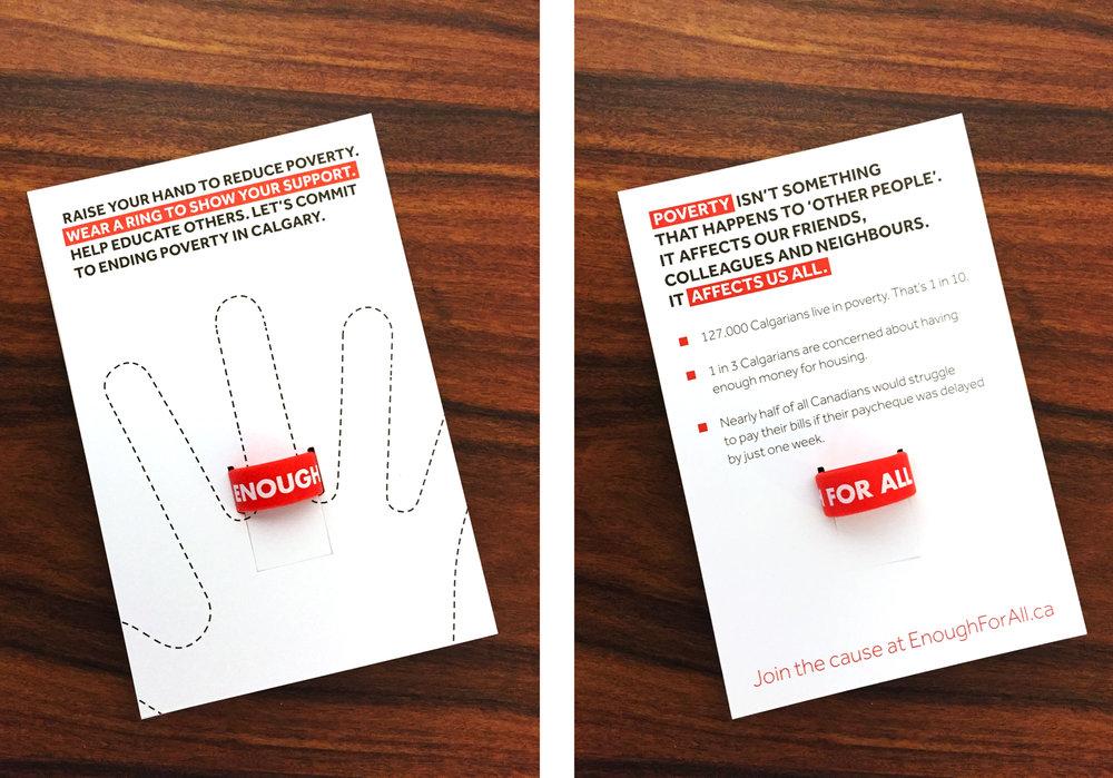 EFA-Cards.jpg