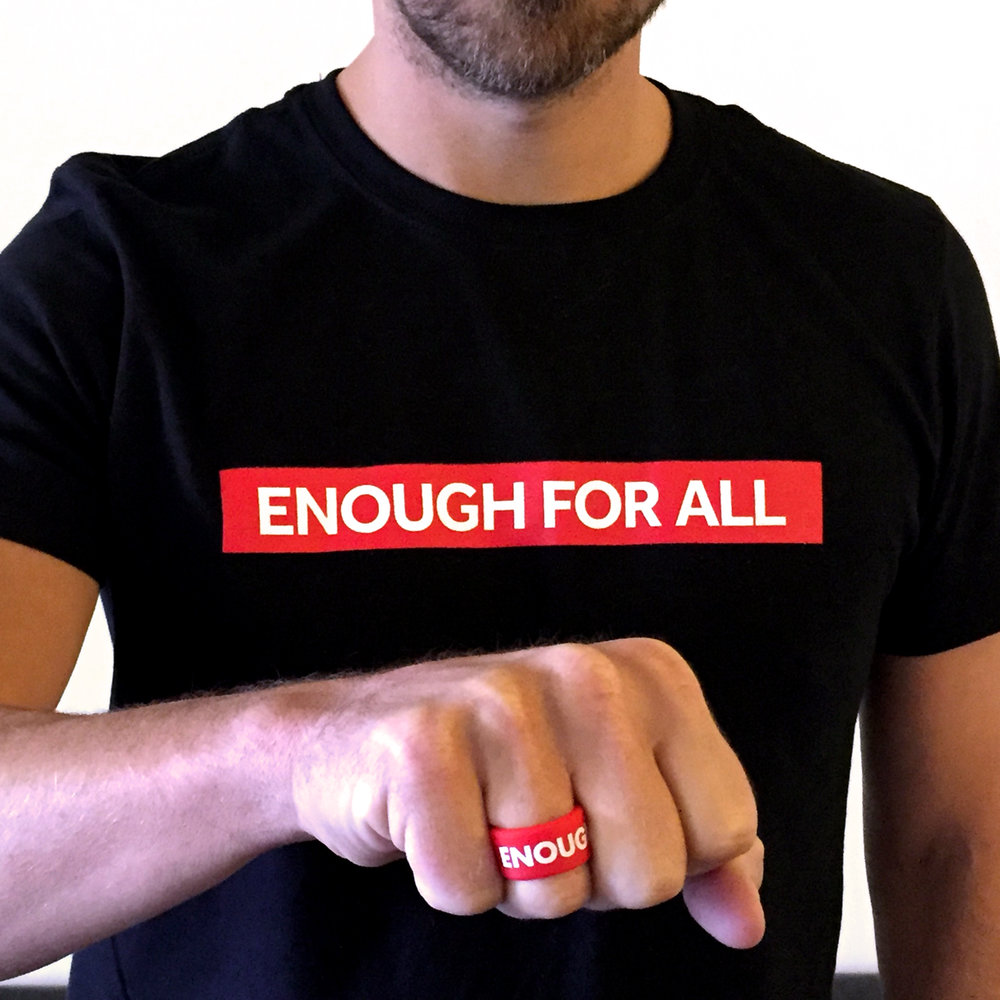 Rings-Tshirt.jpg
