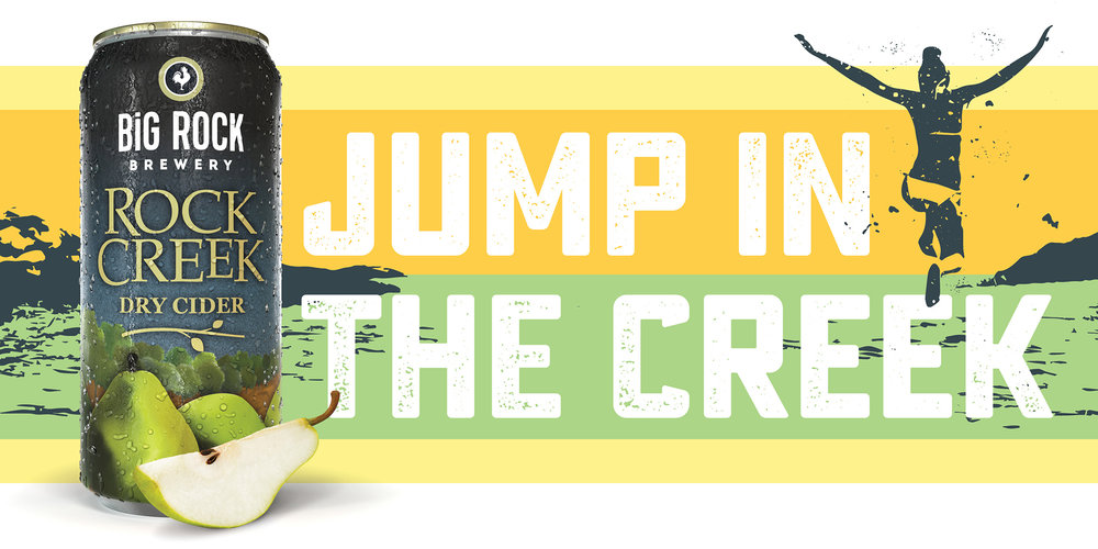 BRB-0006-17-Cider-20x10-Billboard-Jun20-Pear.jpg
