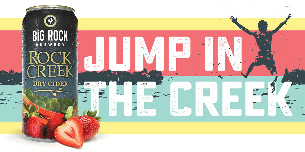 BRB-0006-17-Cider-20x10-Billboard-Jun20-Strawberry.jpg