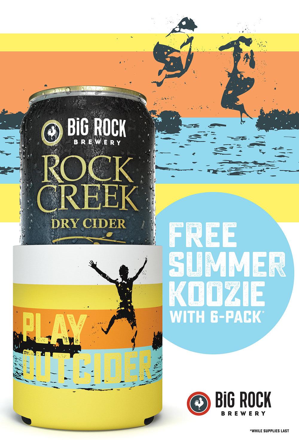BRB-0010-17-Cider-Koozie-Case-Backer-May3-FINAL.jpg