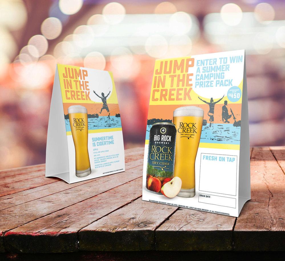 BRB-0010-17-Cider-On-Premise-Tent-Card-4x6-Jun23.jpg