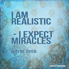 expect miracles.jpeg