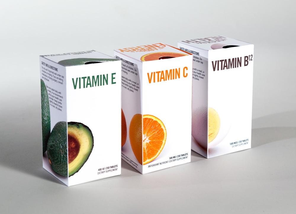 Vitamin-4.jpg