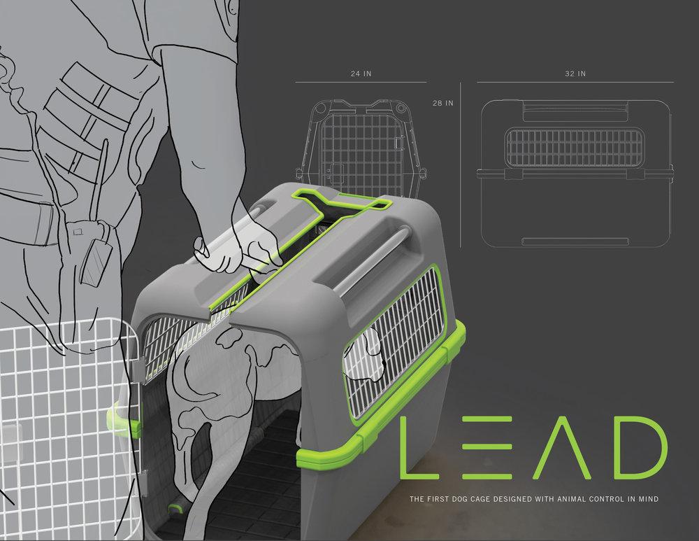 Lead17.jpg