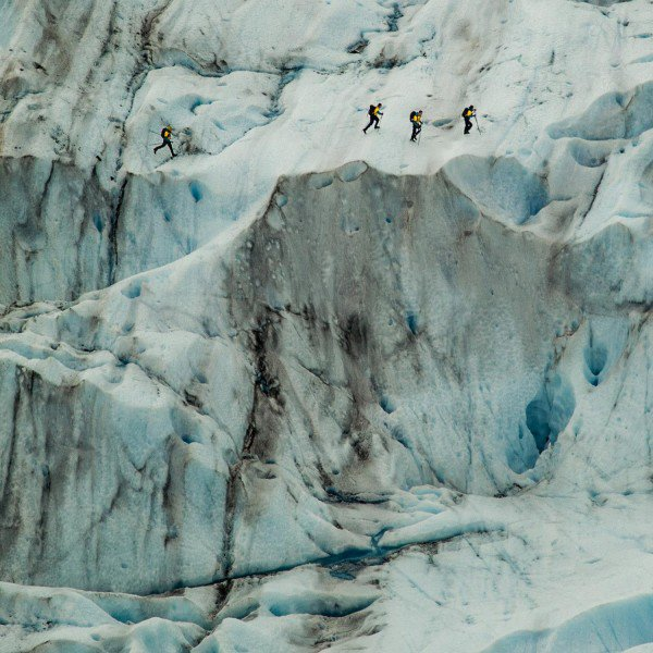 The 13 Toughest Races in the World
