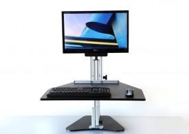 Ergo Desktop Kangaroo