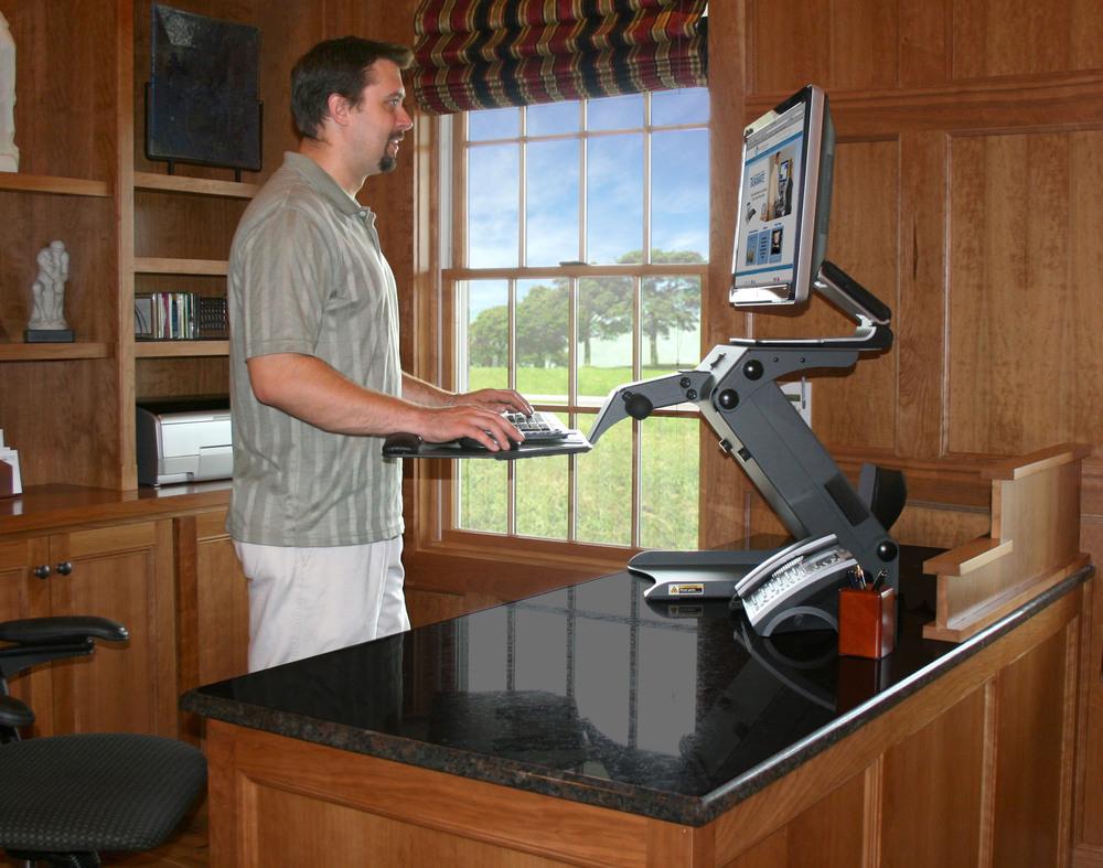 taskmate-sit-stand-desk.jpg