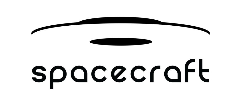 spacecraft-logo-sombrero