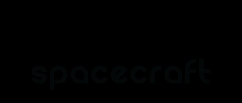 spacecraft-logo-winner