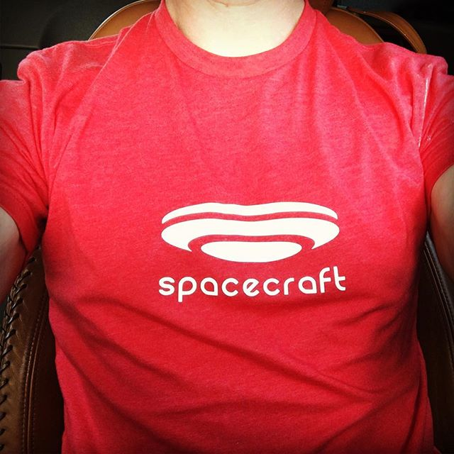 It's a bird! It's a plane! #branding #logo #spacecraft #UFO #prototype #standingdesk #iot #maker #hacker #startup #entrepreneur #workspace