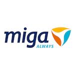 miga logo 2016 small.png
