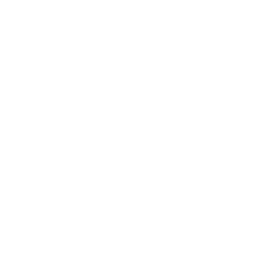 Dojo Outfitters