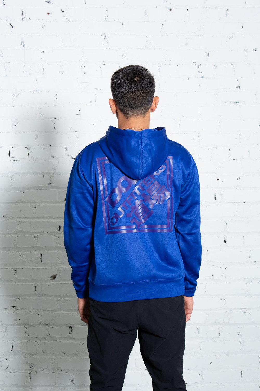 ec4e8b80222f Azul