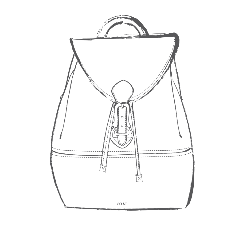 D_CoventryBackpack.png