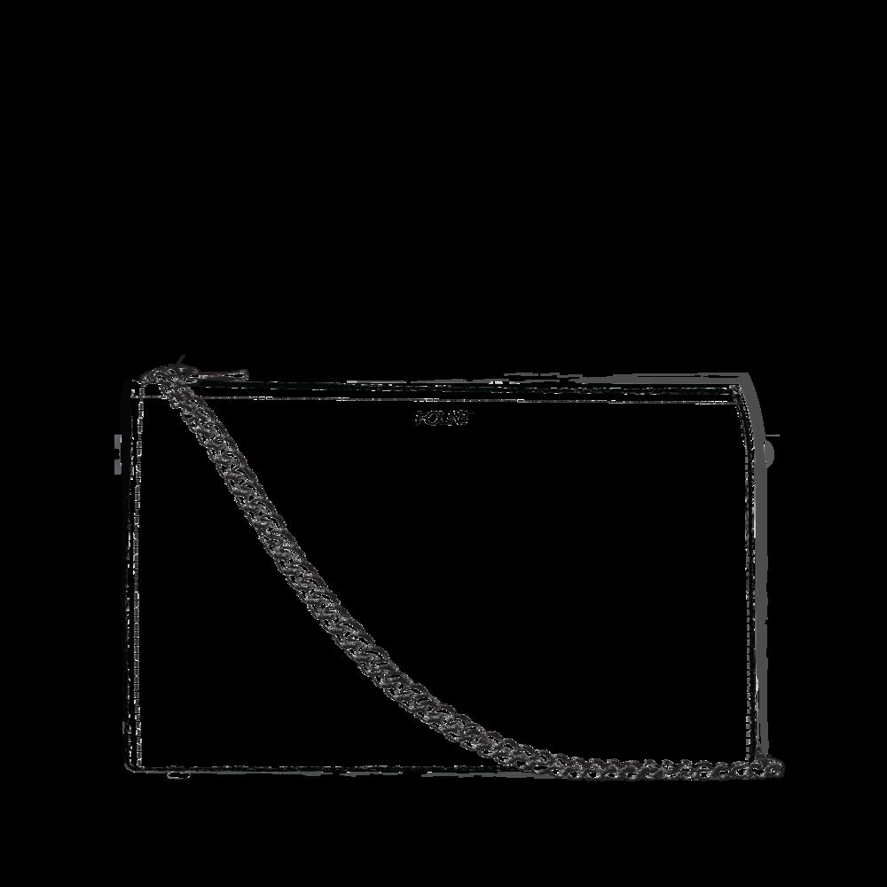 D_FinleyCrossbody Chain (line).png