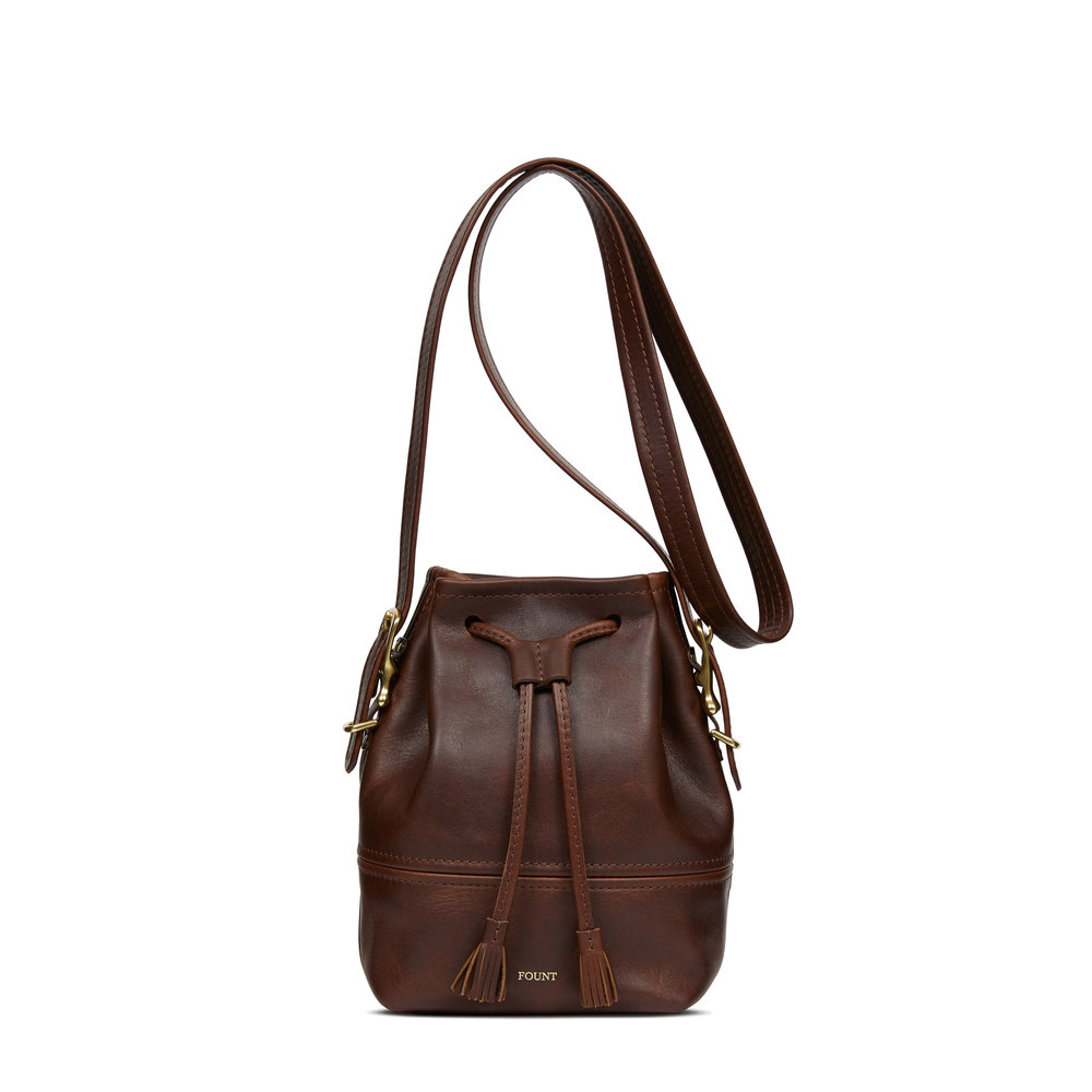 CoventryBagClassic_CoCoa_Front_7028-Edit.jpg