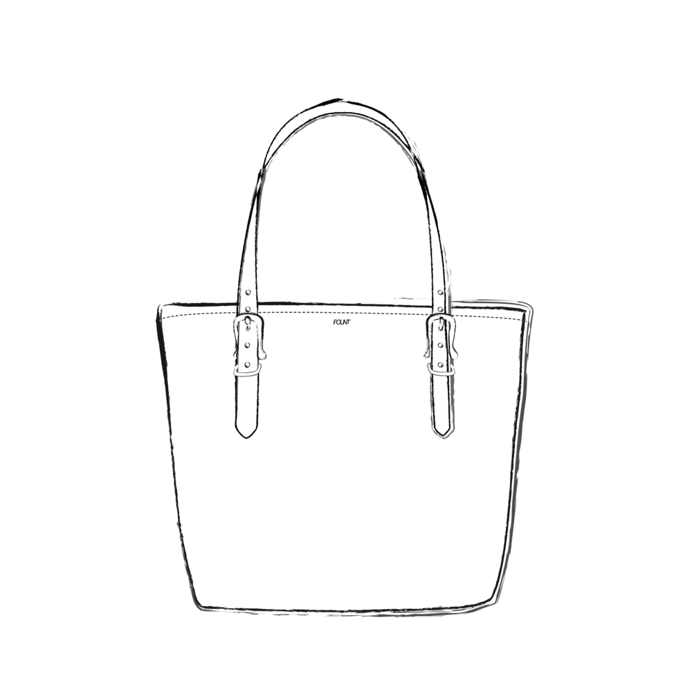 D_ClassicBuckleTote (1).png