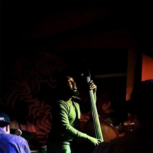 spirithausgallery-jazzbassjohnson.jpg