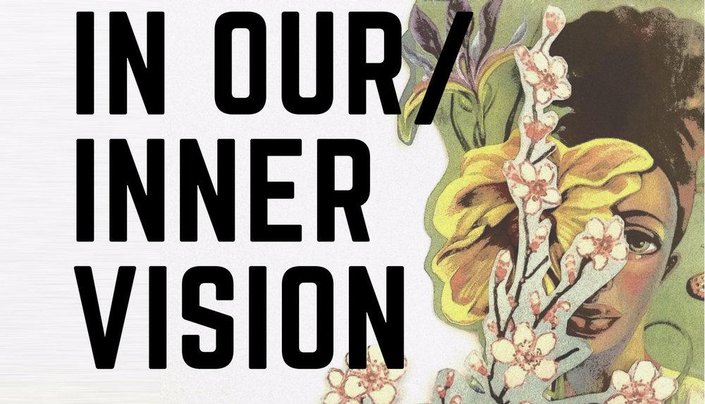 inner-vision2.jpg