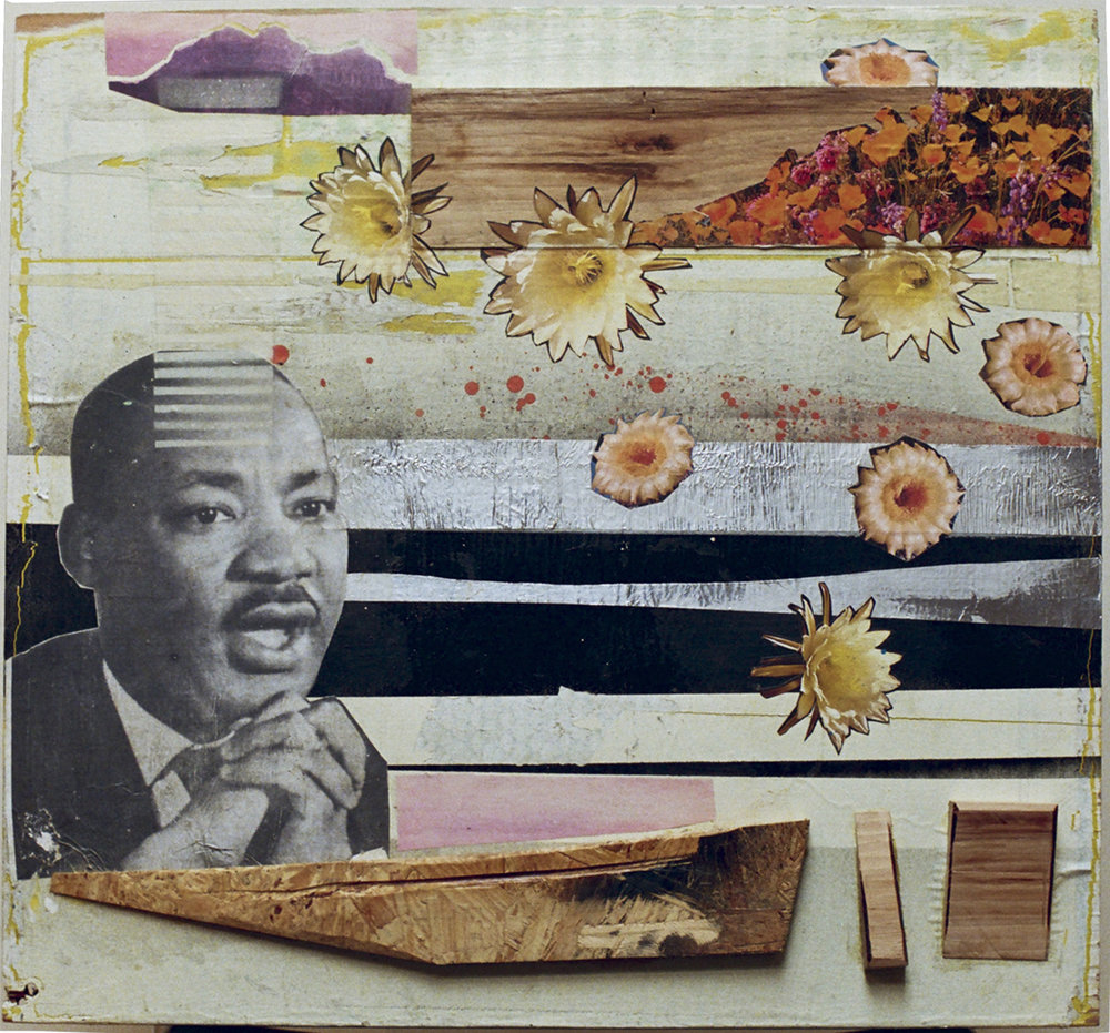 MLKstudy.jpg