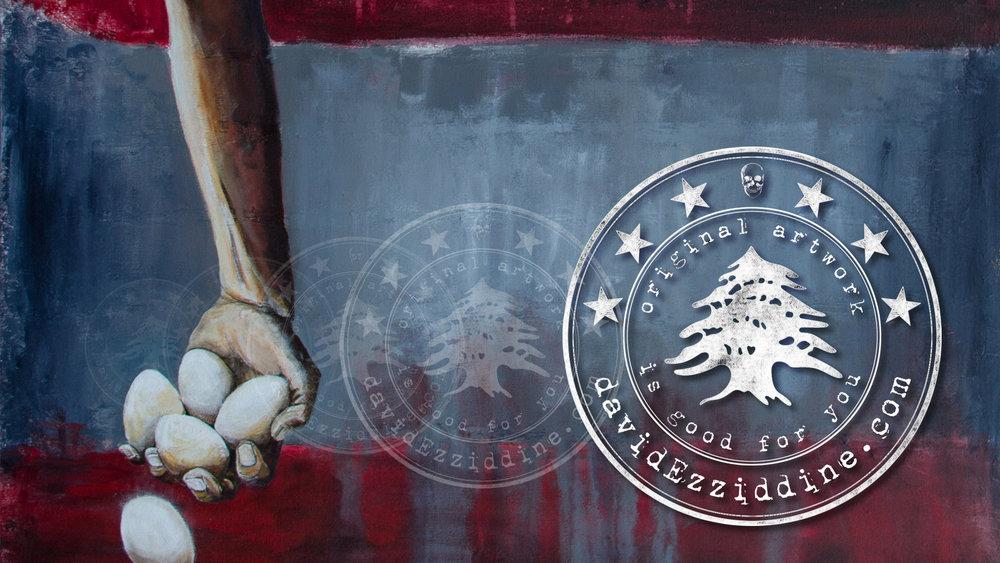 logo-banner-1.jpg