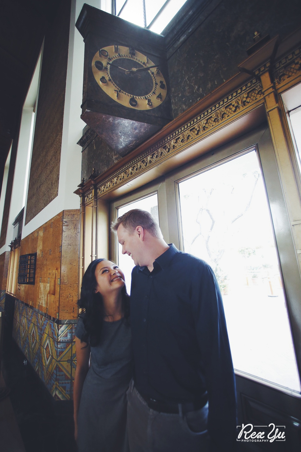 Catherine | Richard Engagement 2014 (51 of 179).jpg