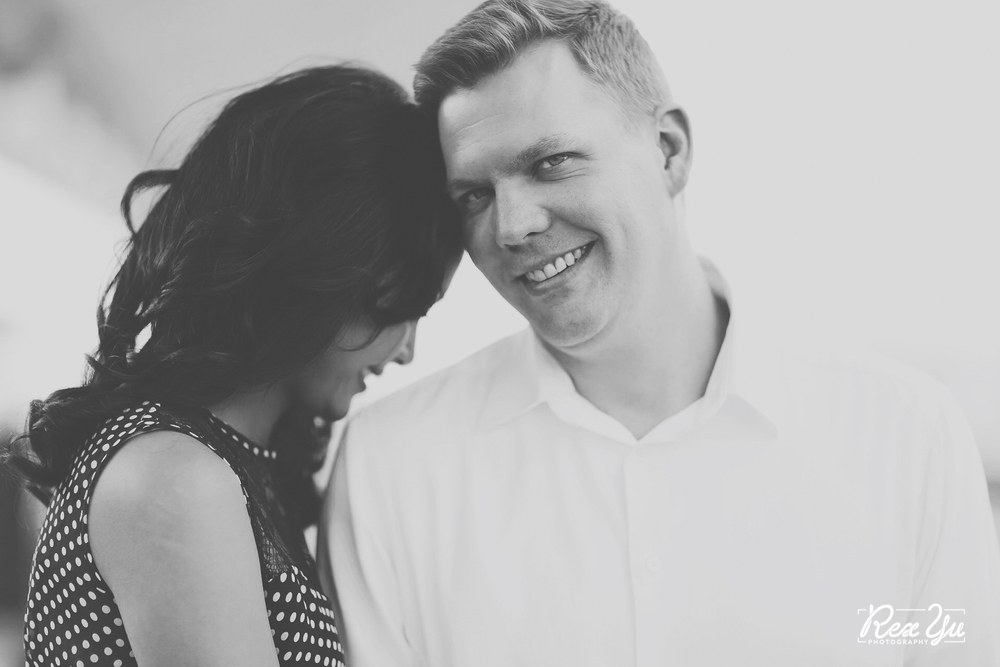 Catherine | Richard Engagement 2014 (121 of 179).jpg