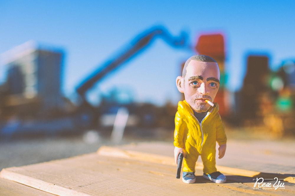Heisenberg  (10 of 55).jpg