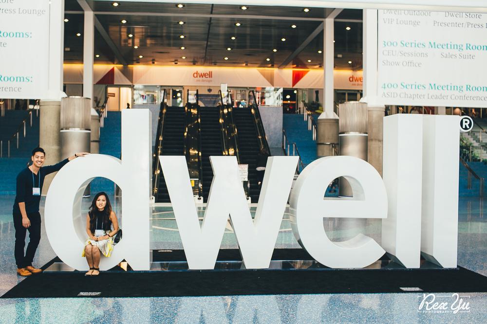 Dwell 2014 (54 of 68).jpg