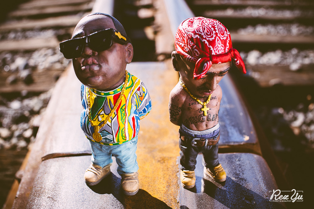 Plastic Cell | Tupac & Biggie (88 of 98).jpg