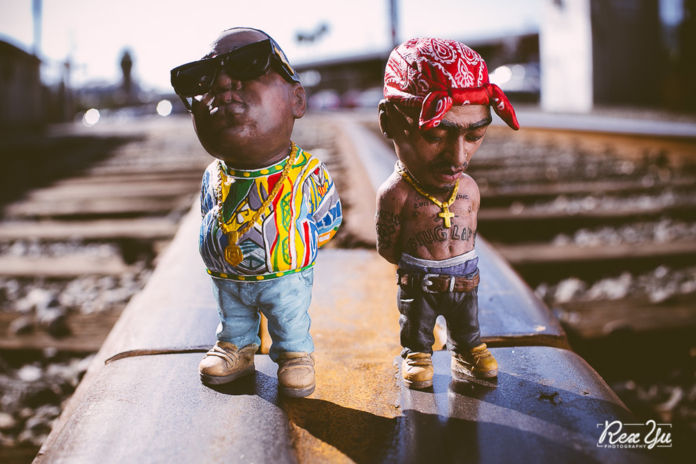 Plastic Cell | Tupac & Biggie (89 of 98).jpg