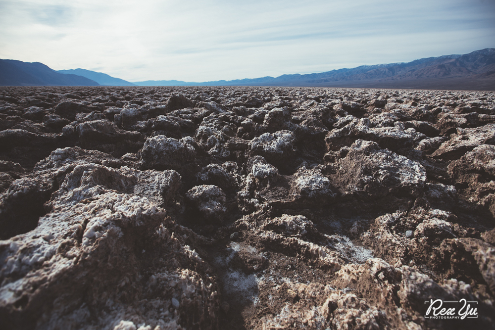 Death Valley 2015 (37 of 71).JPG