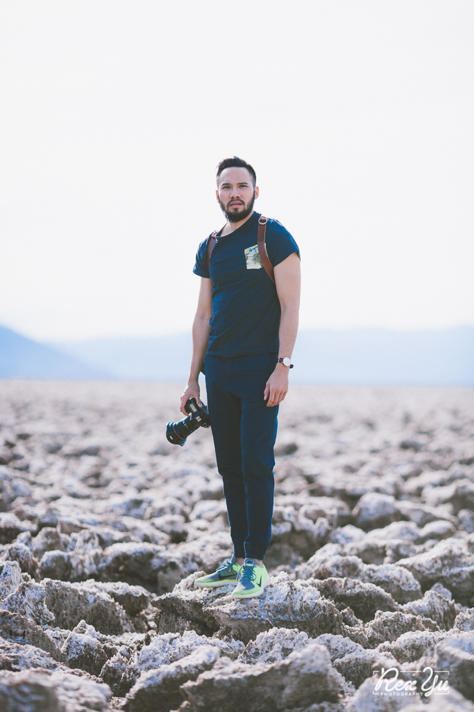 Death Valley 2015 (41 of 71).JPG