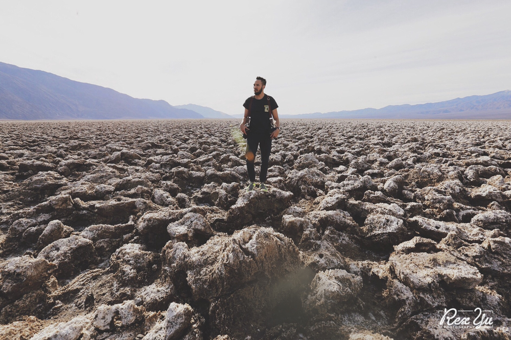 Death Valley 2015 (42 of 71).JPG
